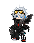 Dark_Star_Flyer07