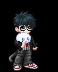 rai1233's avatar