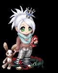 pink_cutie321's avatar