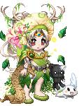 Lifinia's avatar