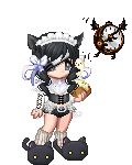 Kuraichu's avatar