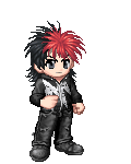 loz1791's avatar