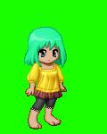 sesshys_woman4eva's avatar