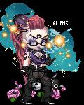 insultaflower's avatar