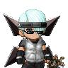 Kakashi~Hatake5618's avatar