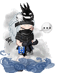 Cets's avatar