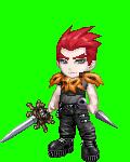 DragonOfdarkness5669