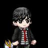 99ice11's avatar
