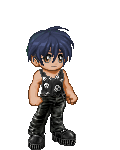 Fabiopvieira's avatar