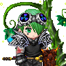 iBlaZeDubsteP's avatar