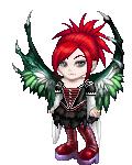 GothicGurl011