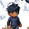 ZWIDEN's avatar