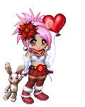 pinkcutie13's avatar