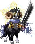 Animus Seed's avatar