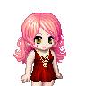 rahrface's avatar