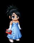 Lis_4_lif3's avatar