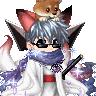 Alberios's avatar