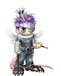 Colonel Cockslap's avatar