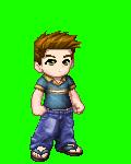 HanSolo3392's avatar