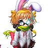 Grav!ty's avatar
