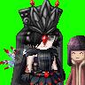 wolfs_rain_Tsume1's avatar