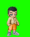 casper_1991's avatar