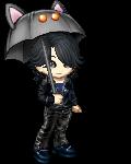 maishiru's avatar