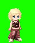 hippie_chick1's avatar