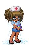 Flowergirl1300's avatar