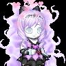 `Demon666's avatar