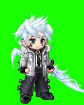 Gerazz's avatar