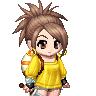 Lil Angel Queen's avatar