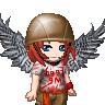 tora557's avatar