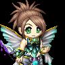 angelinspired002's avatar