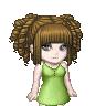 The Devils Dancer's avatar