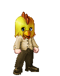 Vampires_Apprentice's avatar