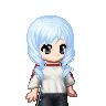 Saiko-Uchiha_Clan's avatar