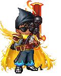 Shikamaru7557's avatar
