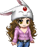 J0si29's avatar