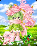 ScribbledLies's avatar