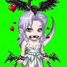Gaaras Ice Maiden's avatar