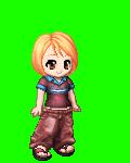 cute_muyoku's avatar