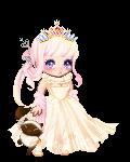 Goddess Arilya's avatar