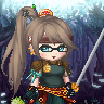 Jezriel Hasuzawa's avatar