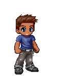 SkaterBoyBryan's avatar