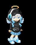 babie2046's avatar