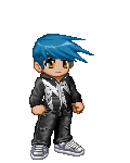 nikas501's avatar
