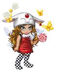 oXXaliceXXo's avatar