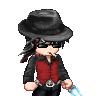 Rabanastran's avatar
