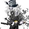 Fragile Eternity's avatar